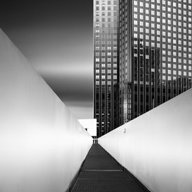 The Shape of Light VI by Joel (Julius) Tjintjelaar (JoelTjintjelaar) on 500px.com