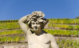 Weingut Wackerbarth Radebeul